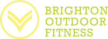 Brighton Outdoor Fitness